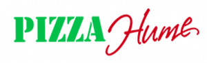 Pizza_hume