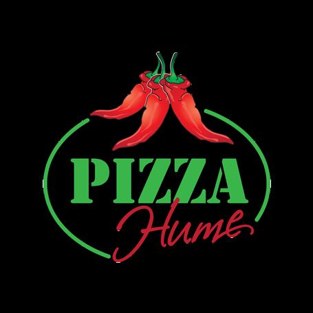 LogoPizzaHume_cercle